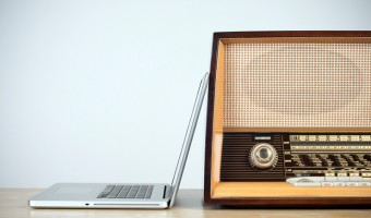 StoryCorps, Podcasting and E-learning