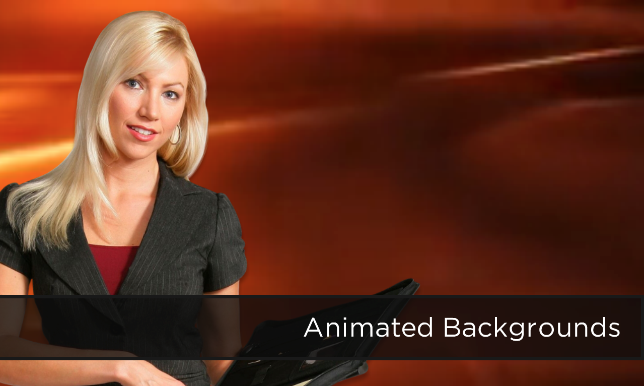 Animated Video Backgrounds in Articulate Storyline